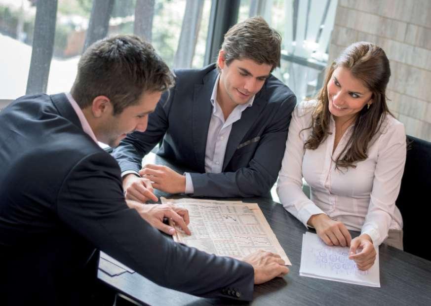 Desafios atuais para os gestores de vendas