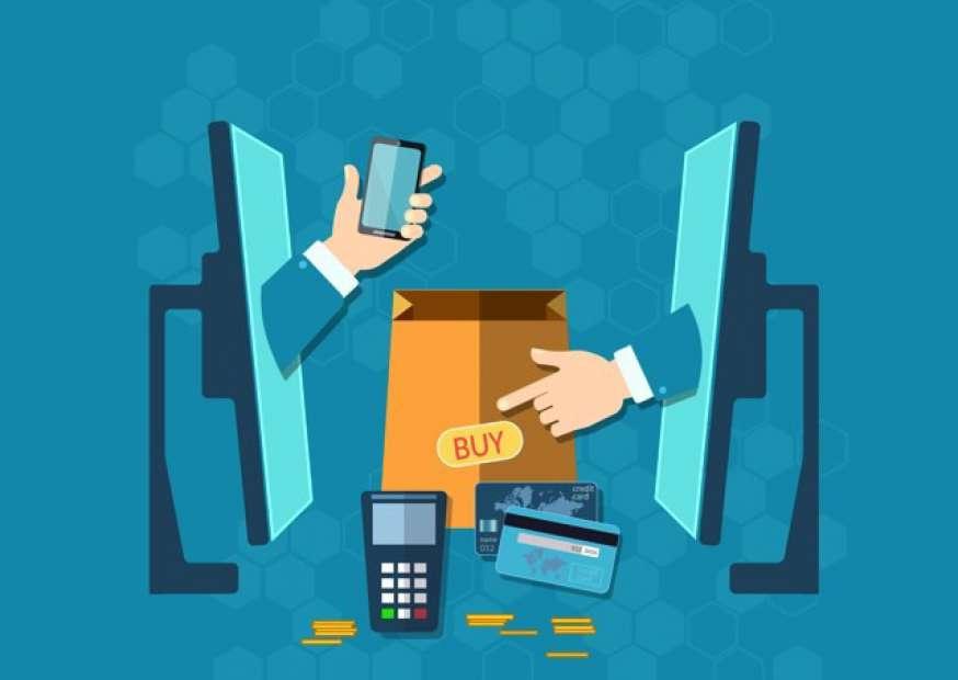 Neuromarketing e os padrões do e-commerce