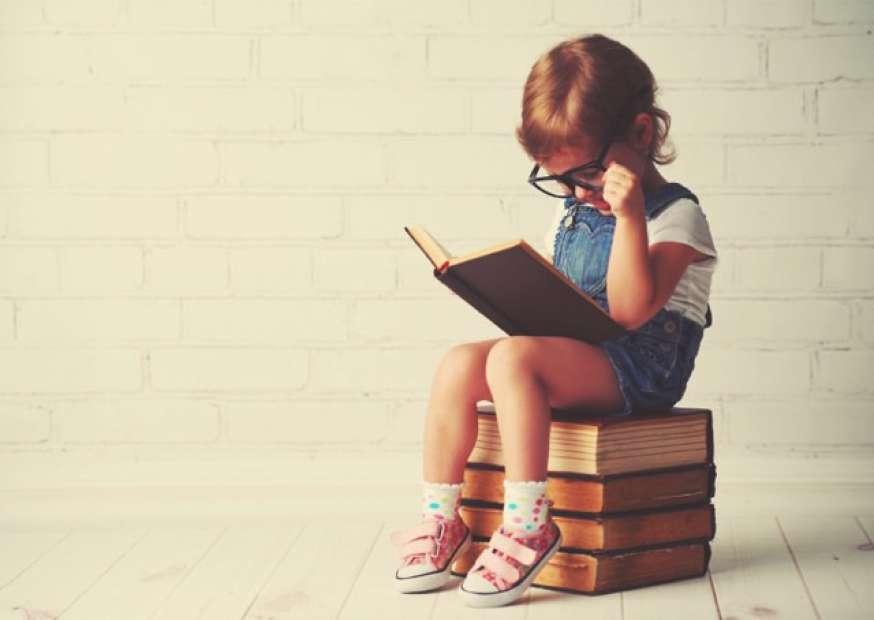 O hábito de ler como forma de compreender a realidade