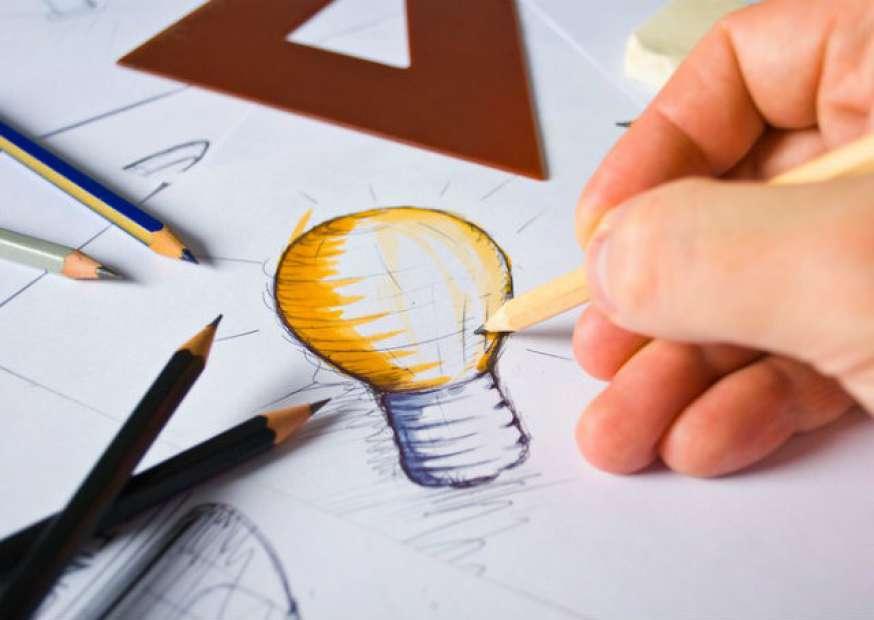 Como construir sua marca