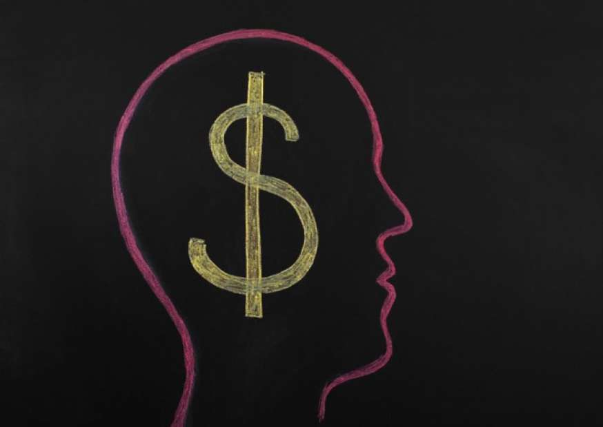 Economia criativa: a chave para ativar um futuro abundante