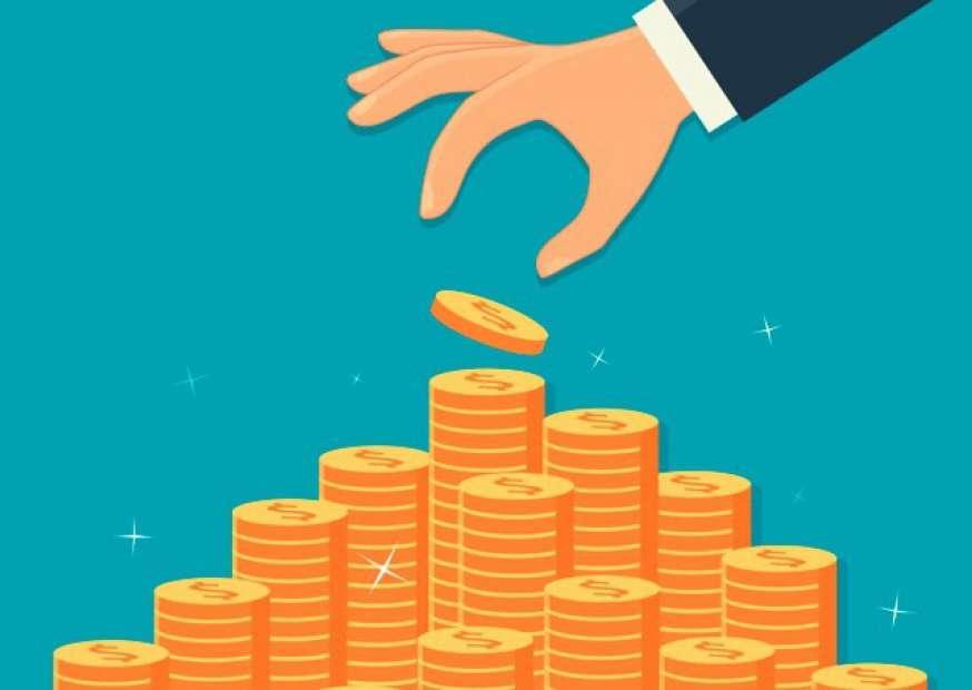 Como a governança corporativa pode tornar os negócios familiares mais lucrativos