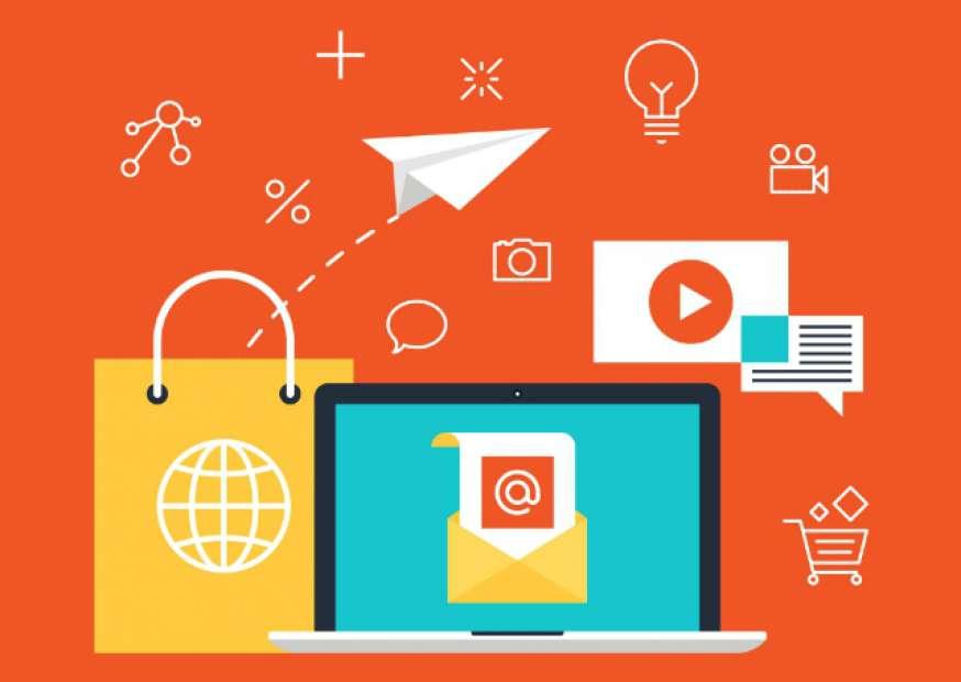 5 recursos de marketing digital que sua empresa precisa implementar