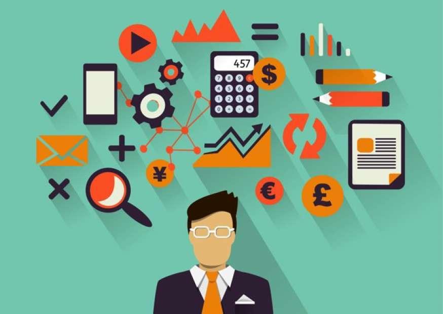 Criando o plano de negócios ágil da sua empresa