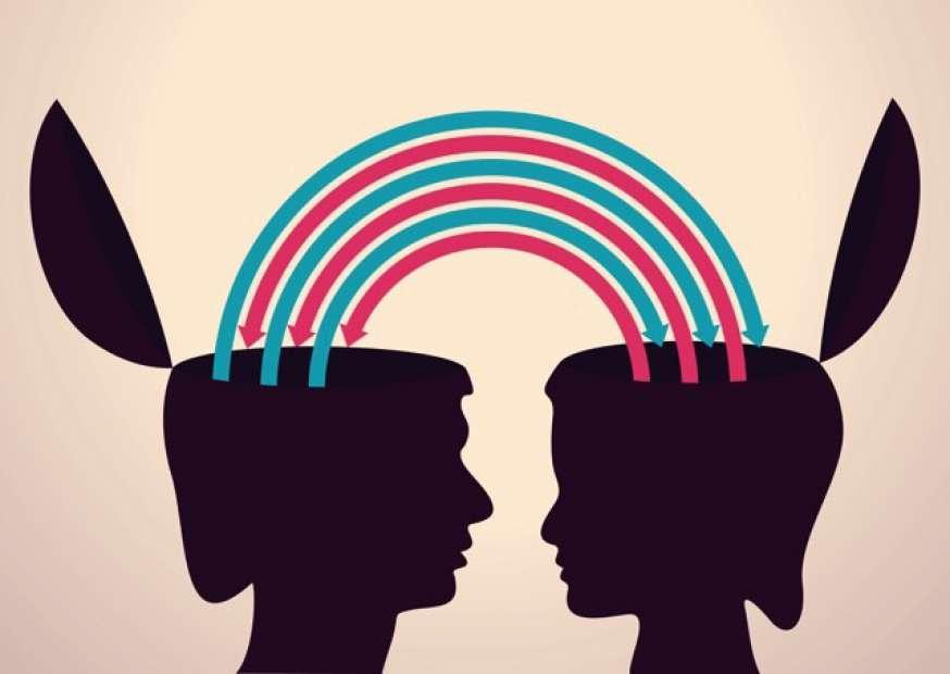 Inteligência emocional: um diferencial competitivo
