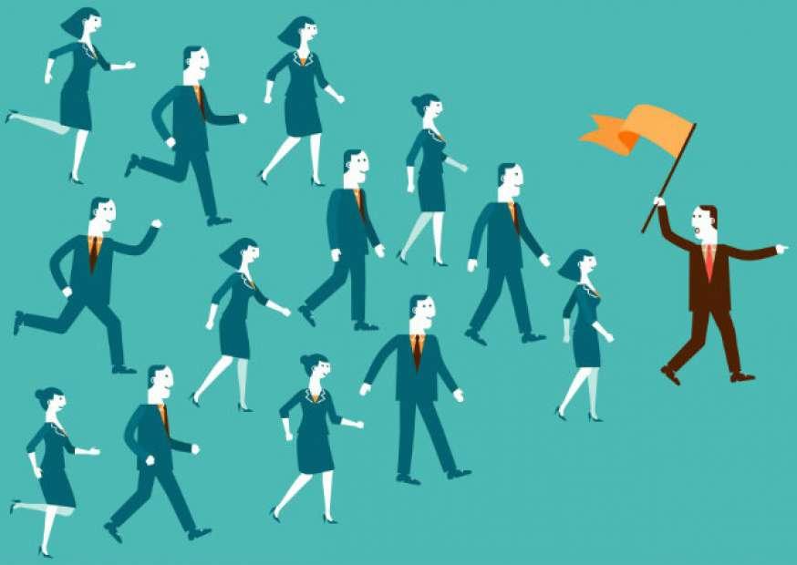Como motivar seus funcionários em 10 passos