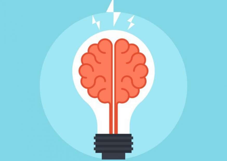 Mente sã, mente produtiva