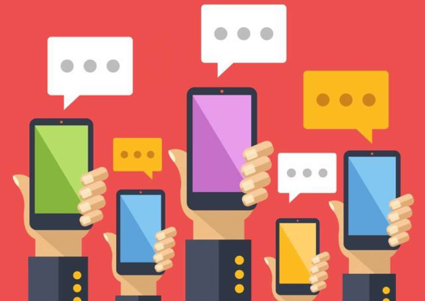 As inovações trazidas pelas tecnologias digitais