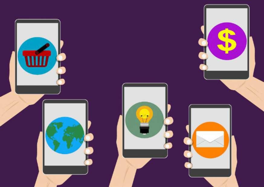 O varejo online e alguns de seus imperativos estratégicos