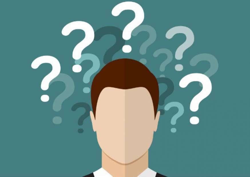 O que priorizar: vida pessoal ou profissional?