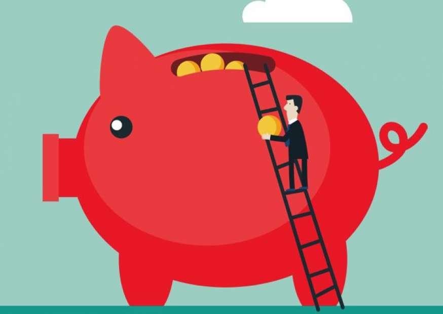 Para sair da crise, primeiro aprenda a lidar com suas finanças