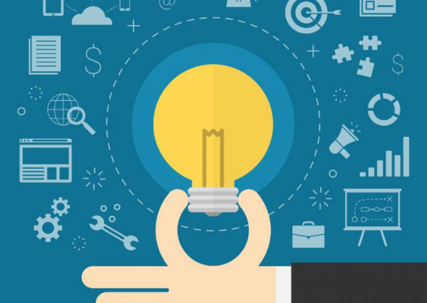 Transformar para inovar