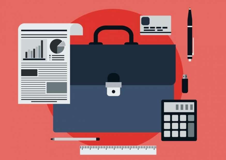 14 dicas para criar seu próprio negócio