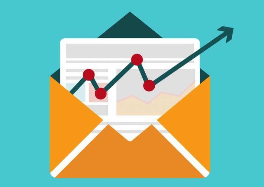 6 oportunidades profissionais por trás dos e-mails que mandamos no dia a dia