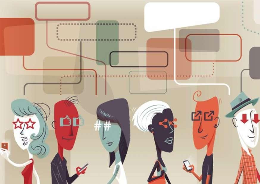 O comportamento disruptivo do consumidor mudou o varejo