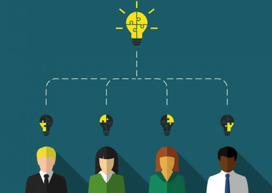Habilidades empreendedoras em momentos de crise
