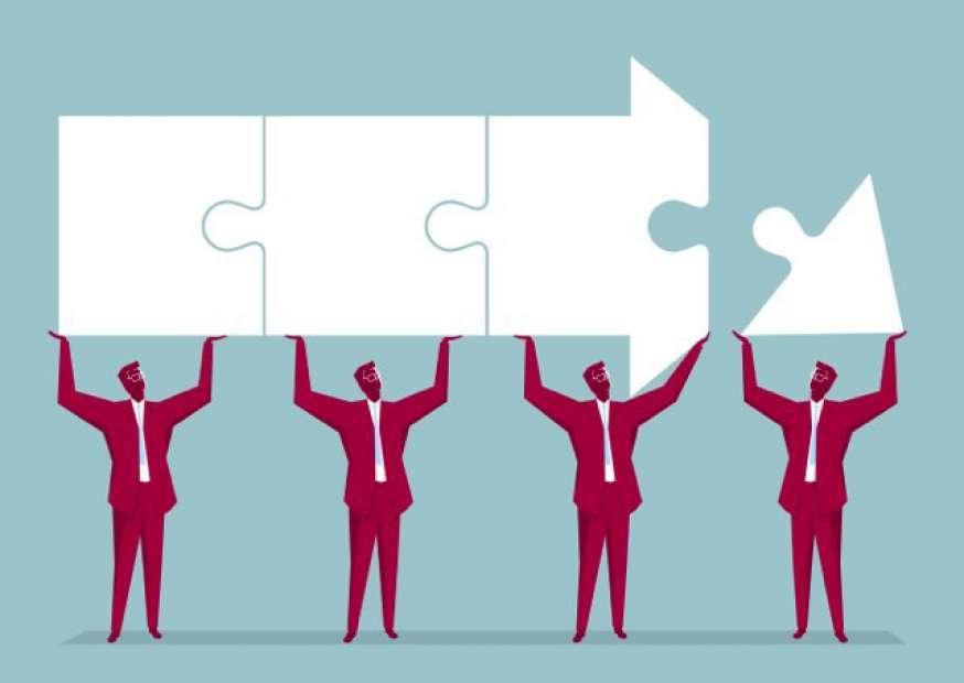 A importância das relações interpessoais nas organizações