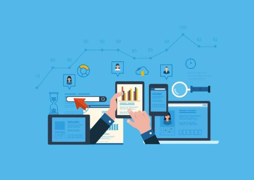 Como driblar a crise com estratégias de marketing digital?