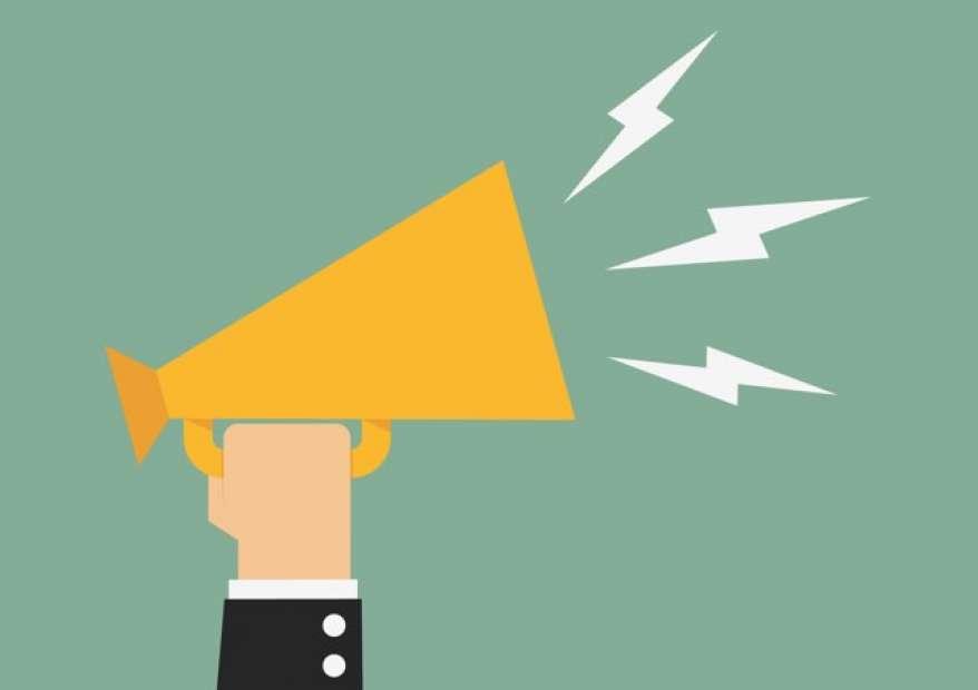 5 dicas para criar programas de relacionamento em trade marketing