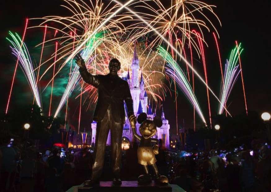 Disney: engajamento em busca do final feliz