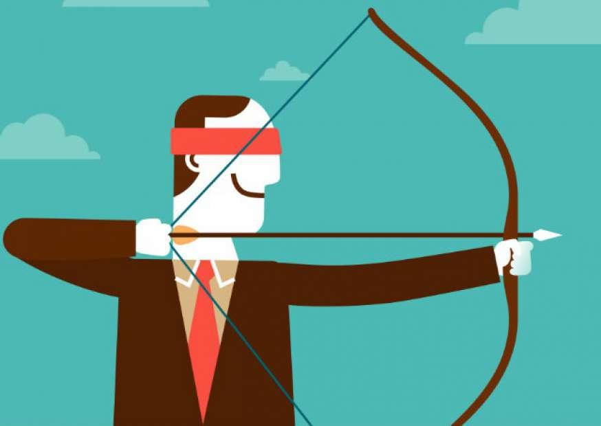 Como conseguir ser assertivo e confiar na previsão de vendas?