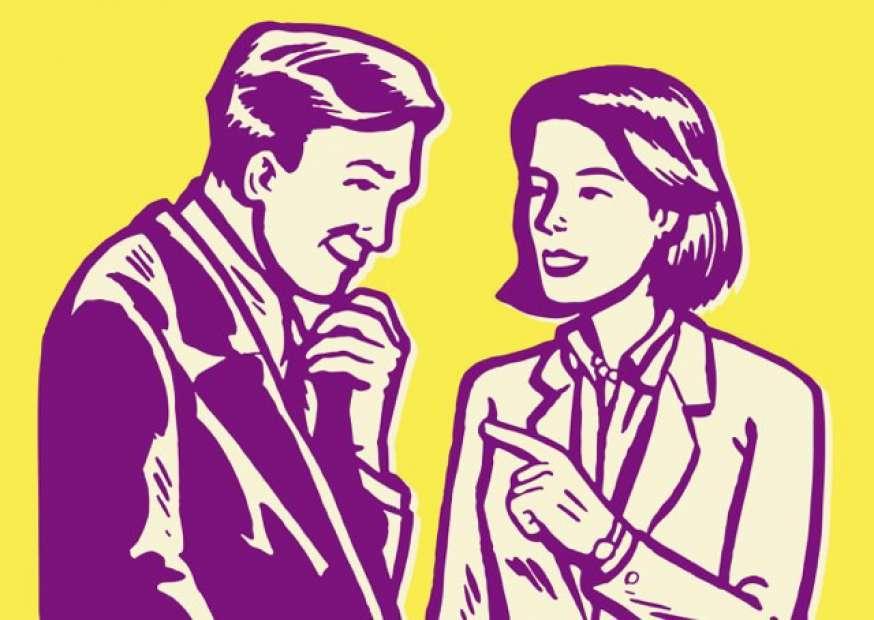 Comunicação e o sucesso profissional