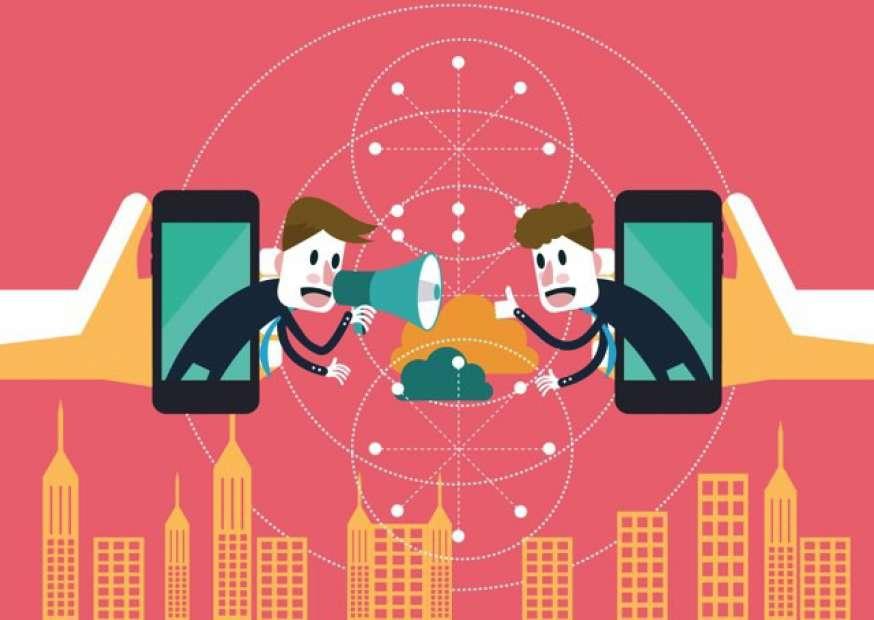 5 maneiras de simplificar o marketing nas redes sociais