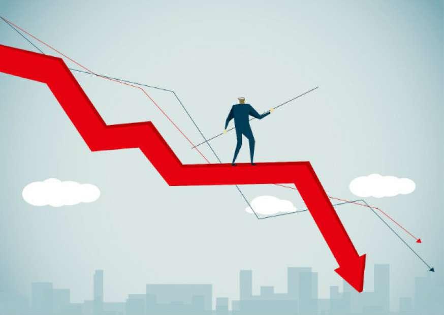 As três crises da Administração no século XXI