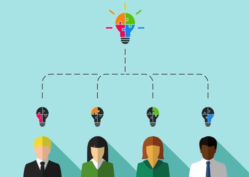 Desenvolvimento dos talentos: uma forma de alcançar o sucesso