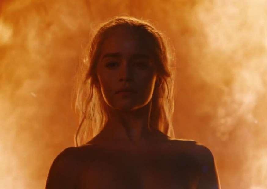 Lannister, Stark ou Targaryen? As 10 lições de liderança escondidas em Game of Thrones