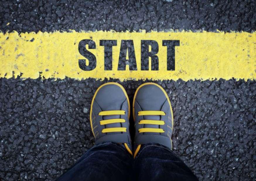 A Ciência da Mudança – 5 passos para mudar suas atitudes