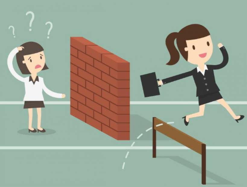 Cinco novas oportunidades de negócios para você vencer a crise