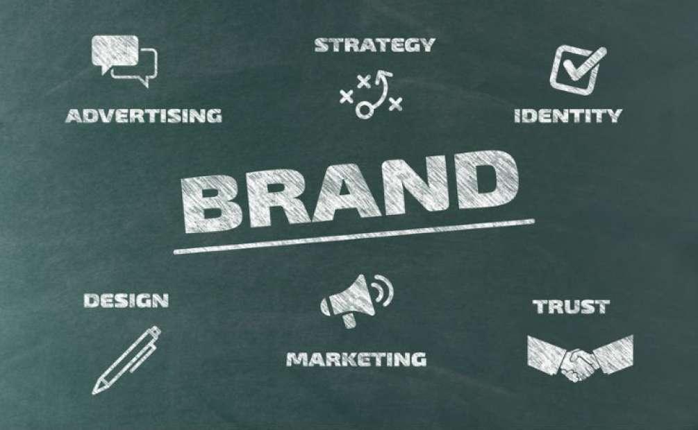Investir na marca é fundamental para o crescimento e para consolidar a percepção dos clientes e consumidores.