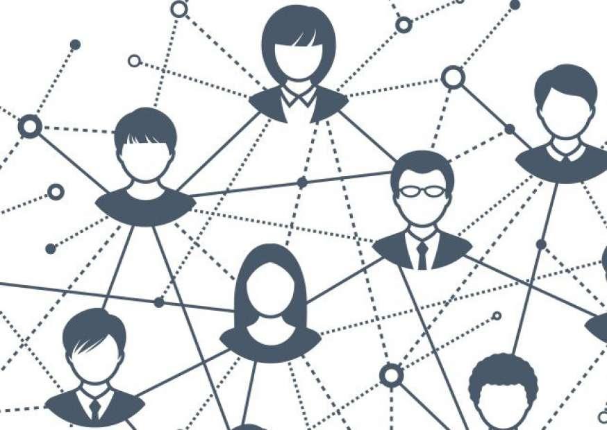5 dicas para ampliar seu networking e ter sucesso na carreira na crise
