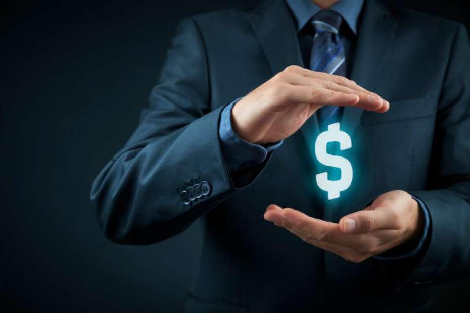 Aversão a administração financeira em pequenas empresas