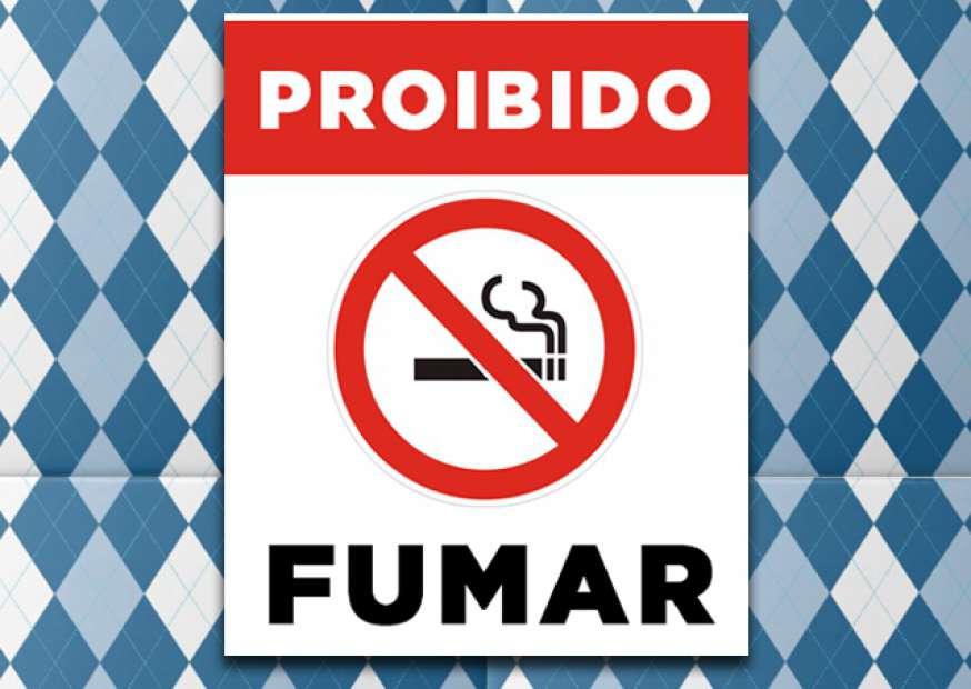 O último suspiro da indústria do tabaco
