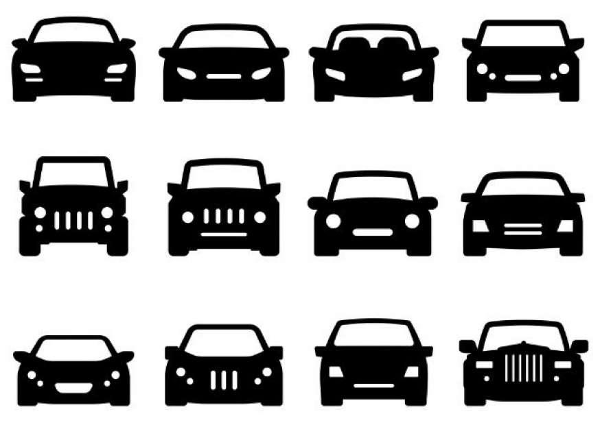 Uber Motoristas Escravos Ou Felizes E Cegos Demais Para A