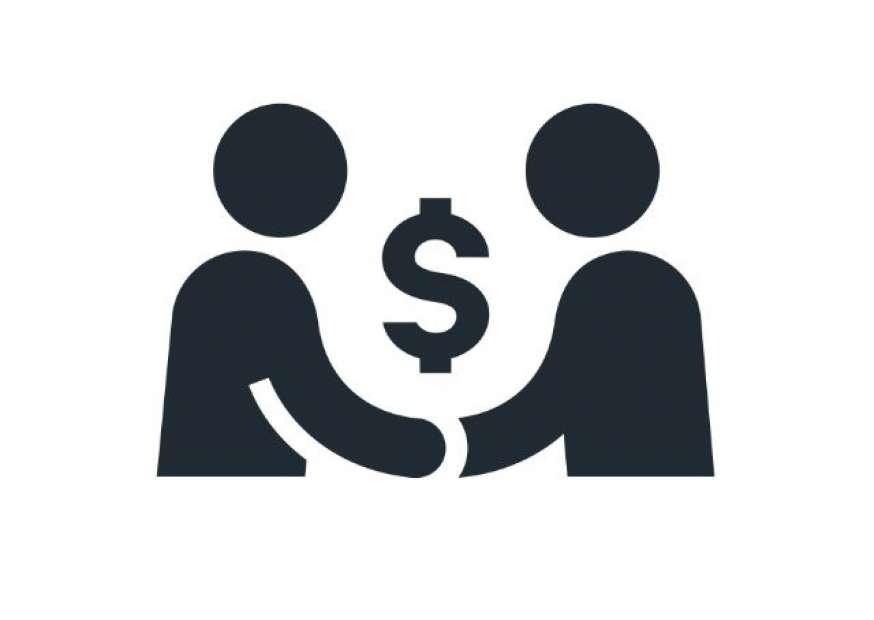 Sell in vs. Sell out: quais são as diferenças?