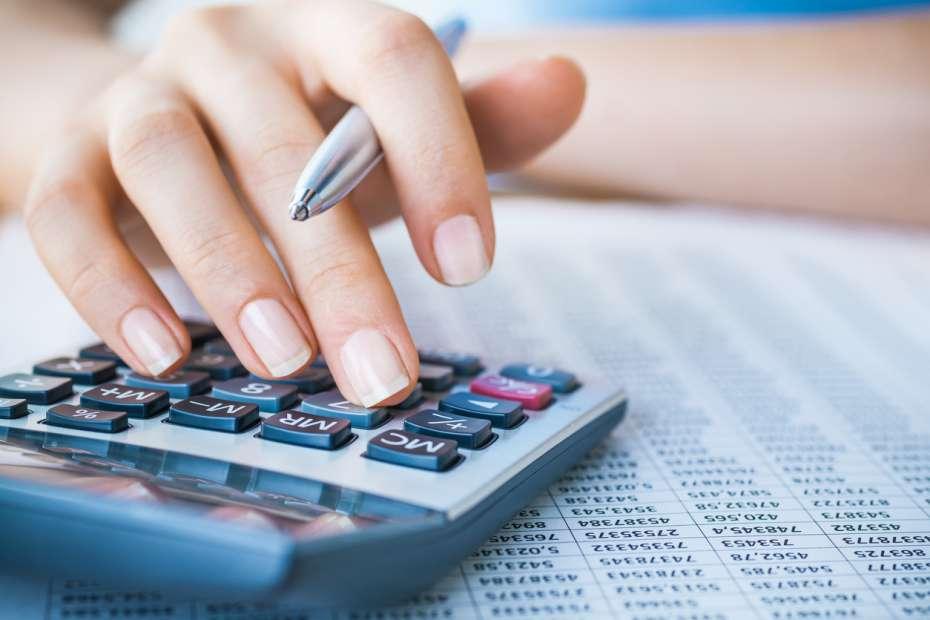 Empréstimo para sua empresa: como chegar ao valor certo
