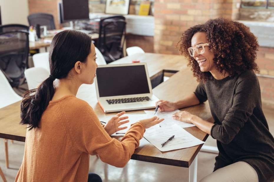 Qual o momento certo de pedir um empréstimo para sua empresa?