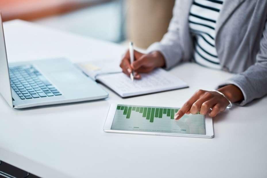 Empréstimo empresarial: como fazer um bom uso do dinheiro