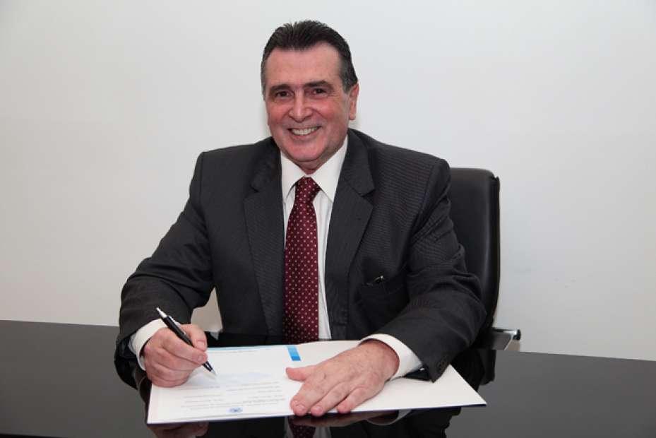 A atuação feminina no mercado de Administração no Brasil