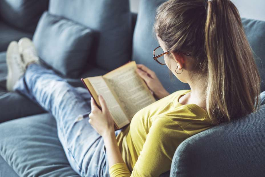 6 livros que ajudam a criar empatia