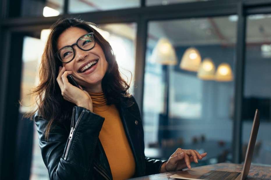 Como encontrar relevância em seu trabalho