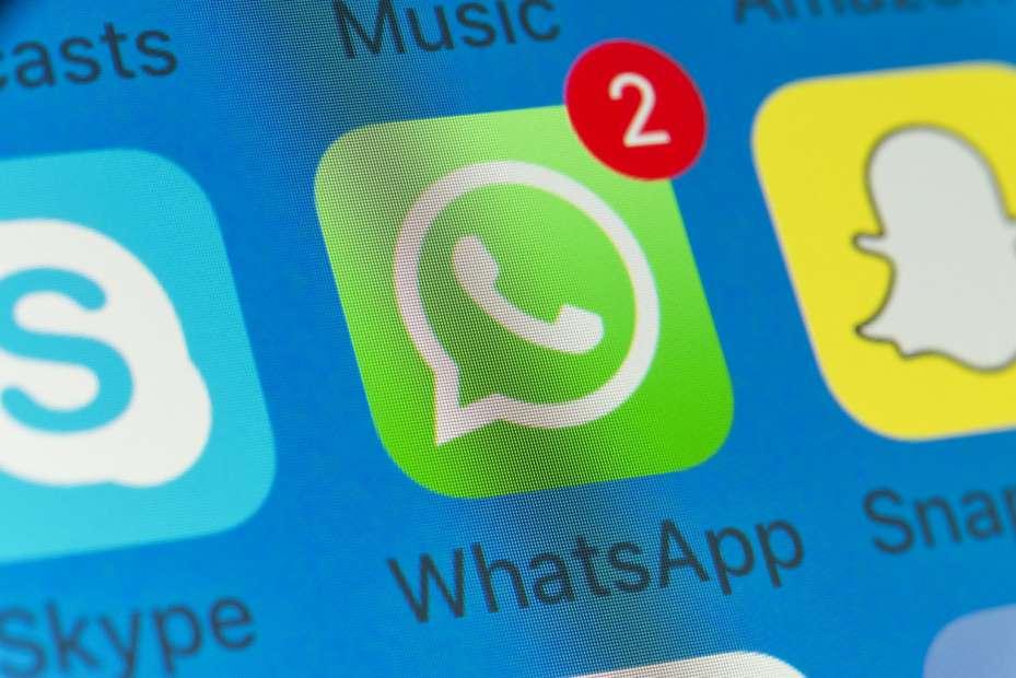 5 Dicas De Whatsapp Business Para Pequenas Empresas