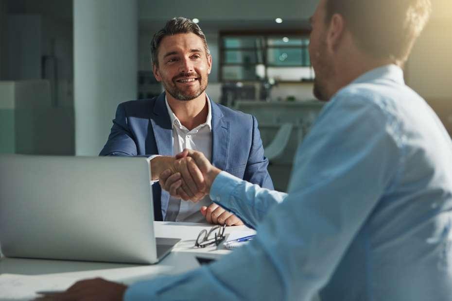 Case de sucesso: conheça a parceria da SIEG com a Organização Silveira