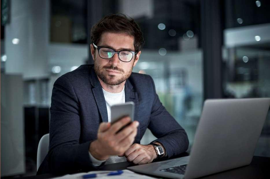 Aprenda a emitir nota fiscal pelo celular com a ajuda da SIEG