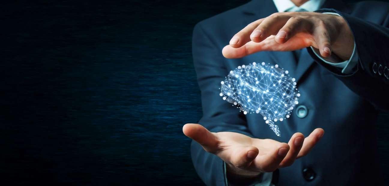 Como desenvolver novos mindsets para a inovação