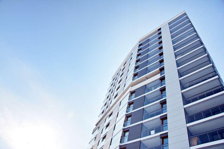 Saiba as 5 coisas que você não pode esquecer na hora de comprar um apartamento
