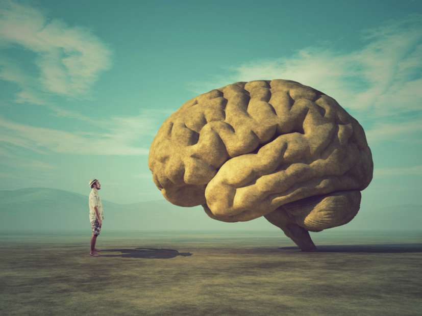 10 frases que pessoas inteligentes nunca dizem